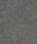 Bazar Wallpaper 219413 By BN Wallcoverings For Tektura